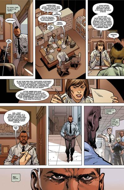 Page 9 Daredevil tome 2
