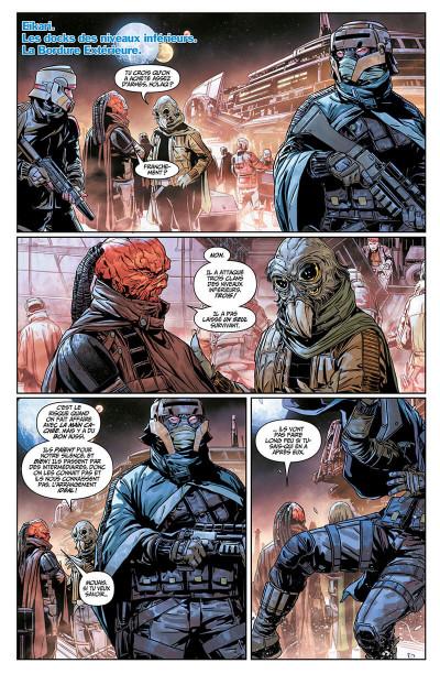 Page 5 Cible - Vador
