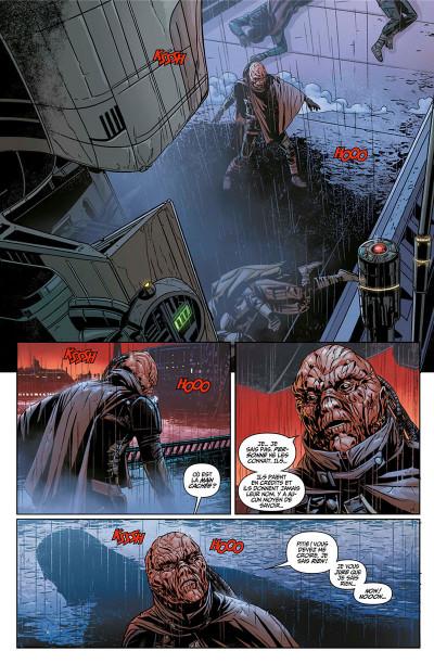 Page 7 Cible - Vador
