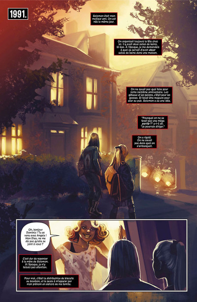 Page 7 Die tome 1