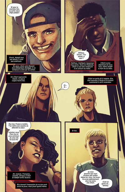 Page 9 Die tome 1