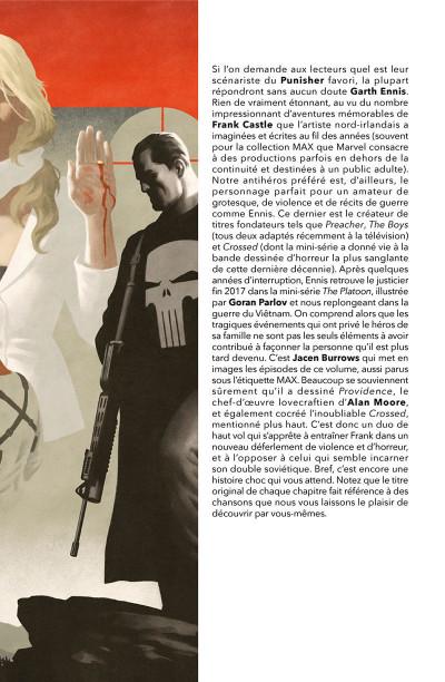 Page 3 Punisher - Soviet