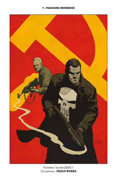 Page 4 Punisher - Soviet