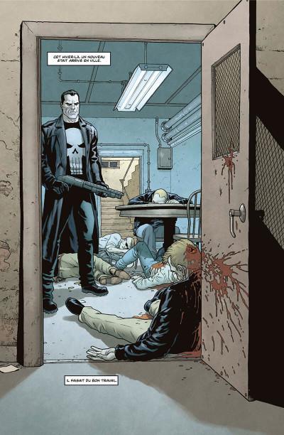 Page 5 Punisher - Soviet