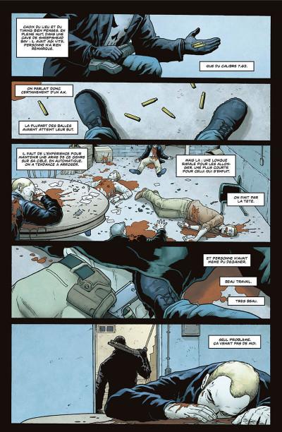 Page 6 Punisher - Soviet