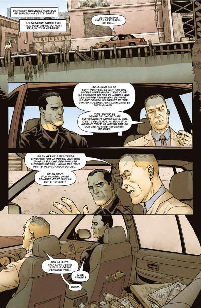 Page 7 Punisher - Soviet