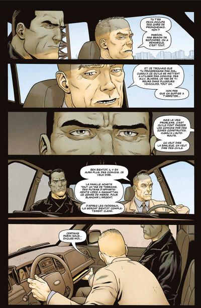Page 8 Punisher - Soviet