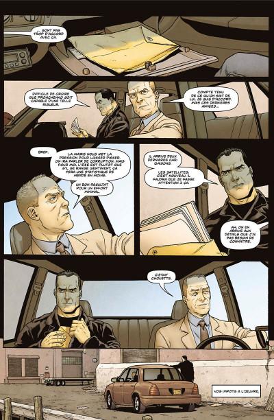 Page 9 Punisher - Soviet