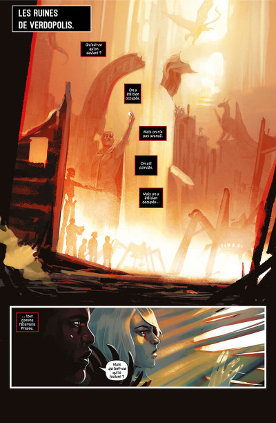 Page 9 Die tome 2
