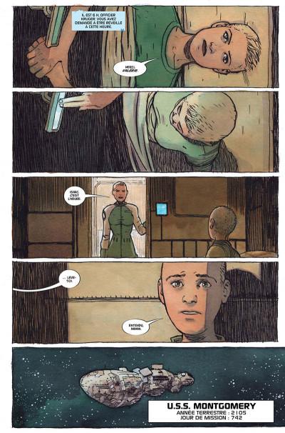 Page 7 Sentient