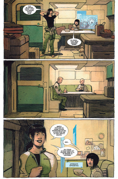 Page 8 Sentient