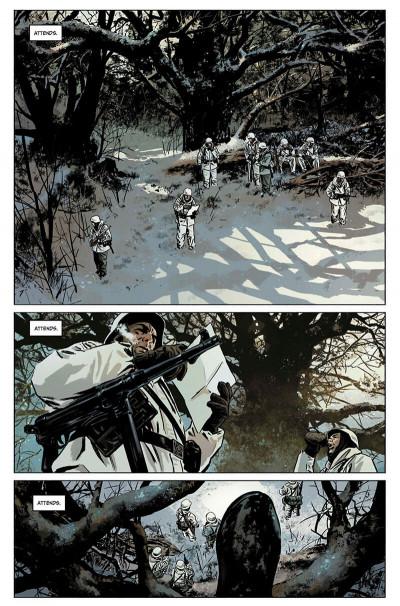 Page 5 Sara