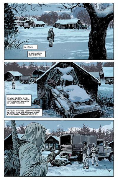 Page 7 Sara