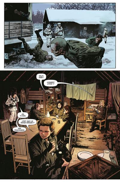 Page 8 Sara