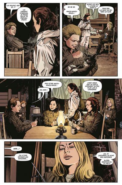 Page 9 Sara