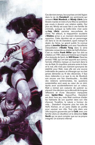 Page 3 Daredevil (Zdarsky) tome 3