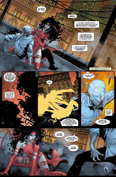 Page 8 Daredevil (Zdarsky) tome 3