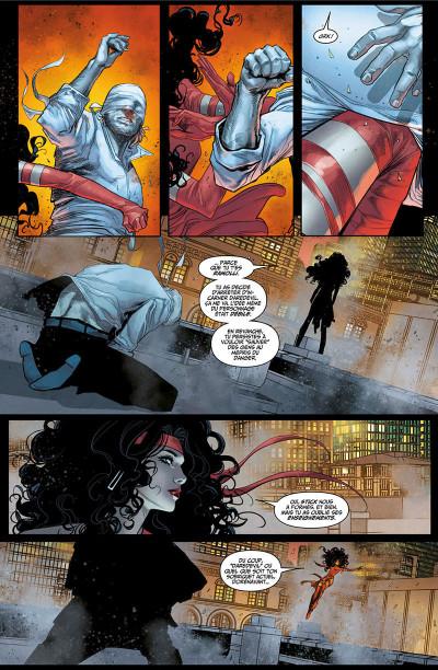 Page 9 Daredevil (Zdarsky) tome 3