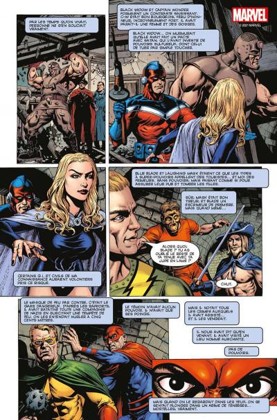 Page 2 The twelve
