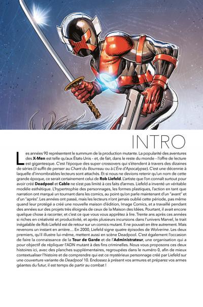 Page 4 Major X