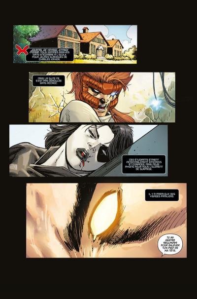 Page 7 Major X