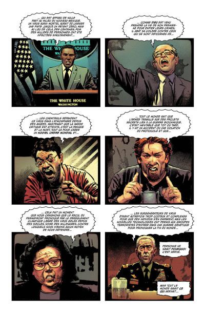 Page 6 The resistance