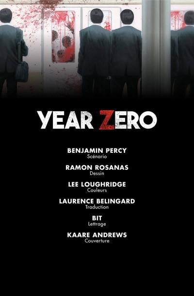 Page 3 Year zero