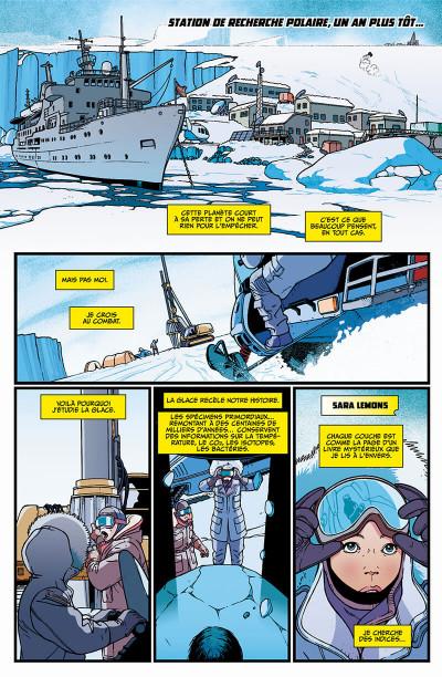 Page 5 Year zero