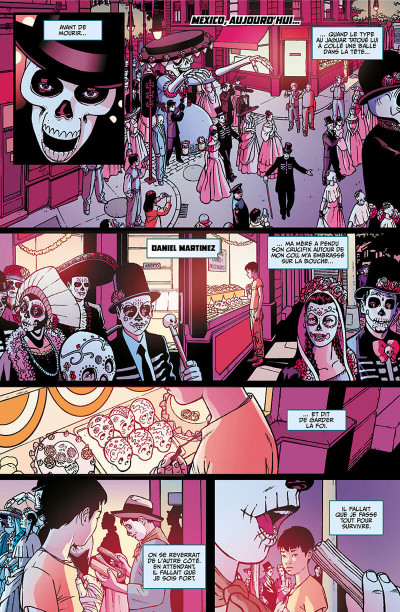 Page 7 Year zero