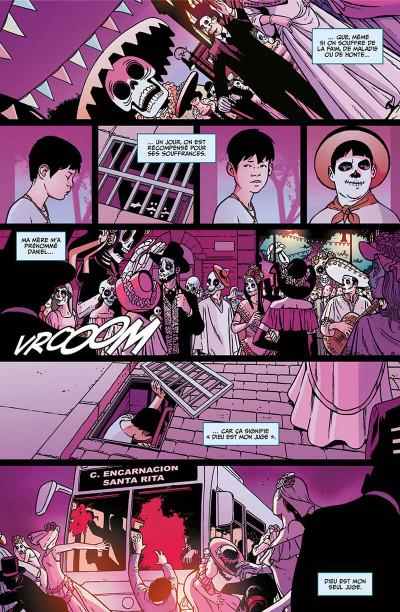Page 9 Year zero