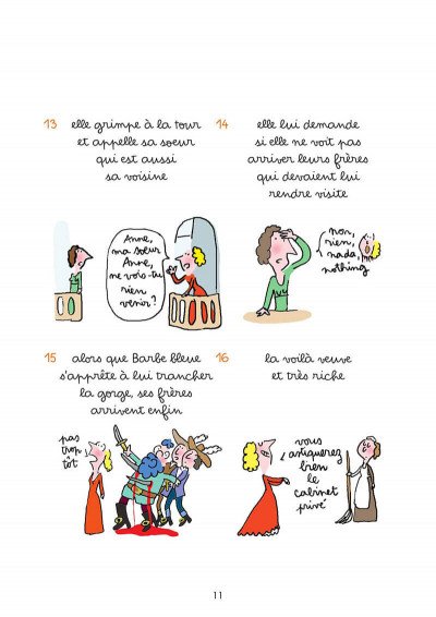 Page 0 Avez-vous lu les classiques de la littérature ? tome 2