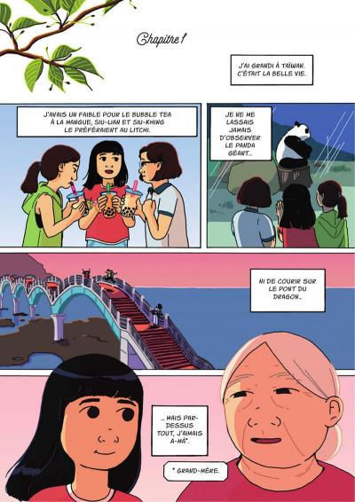 Page 3 Graines de cheffes