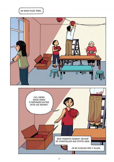 Page 7 Graines de cheffes