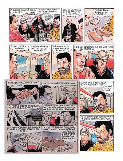 Page 0 Frères de terroirs - intégrale