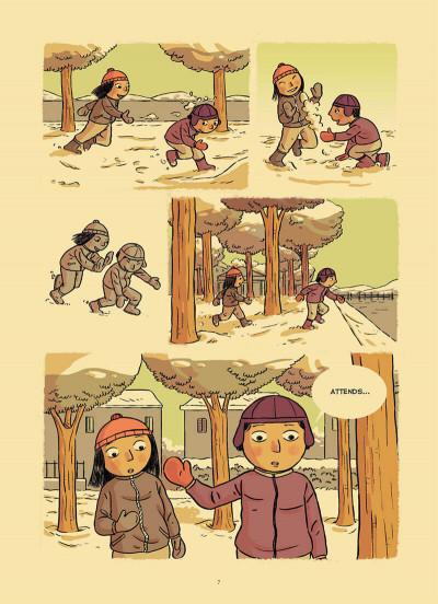Page 6 21 jours avant la fin du monde