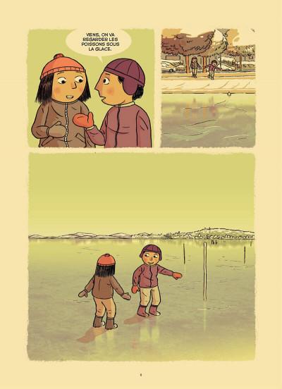 Page 7 21 jours avant la fin du monde