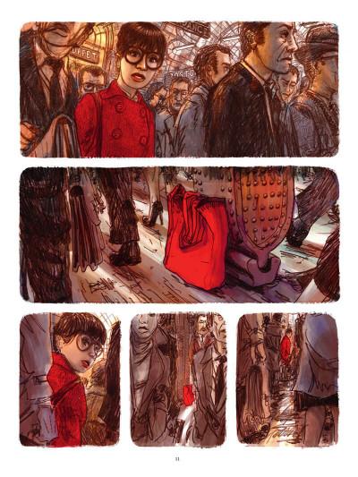 Page 0 Béatrice