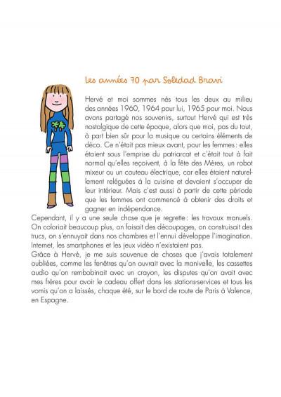 Page 5 C'était mieux avant