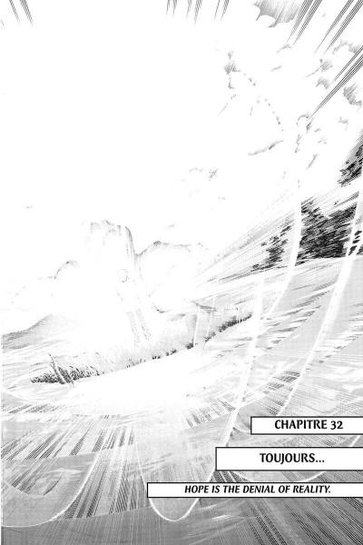 Page 9 alive last evolution tome 9