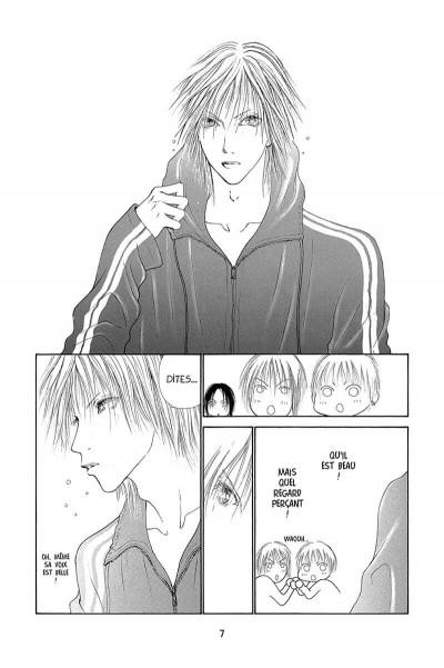 Page 8 yamato nadeshiko tome 6