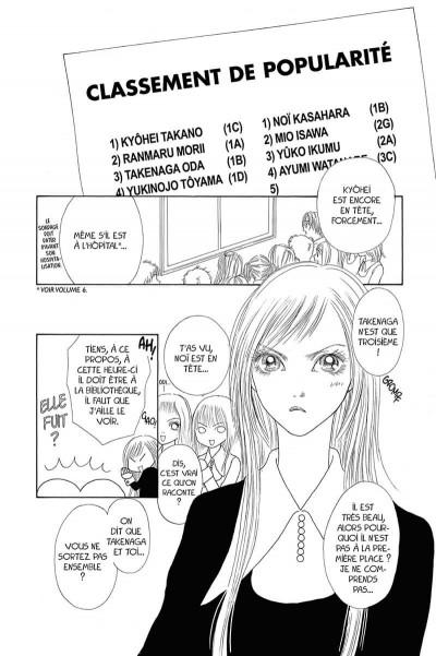 Page 0 yamato nadeshiko tome 8