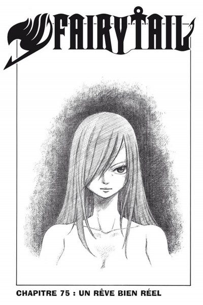 Page 4 fairy tail tome 10