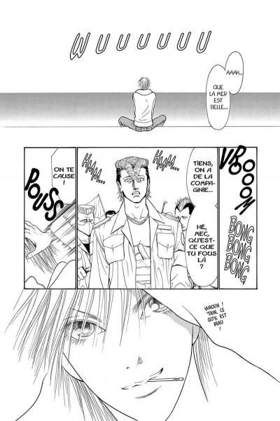 Page 8 yamato nadeshiko tome 10
