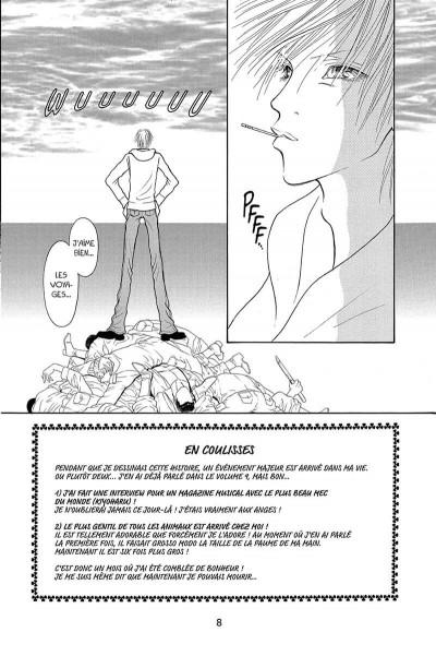 Page 9 yamato nadeshiko tome 10