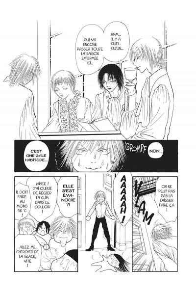 Page 7 yamato nadeshiko tome 12