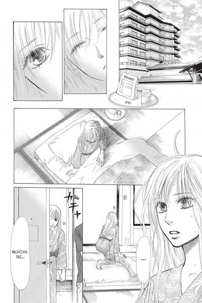 Page 9 Chihayafuru tome 5