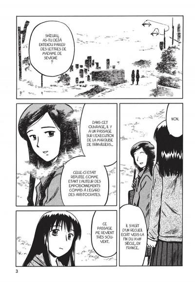 Page 4 mokke tome 4