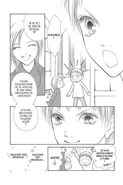 Page 6 Yamato Nadeshiko tome 21