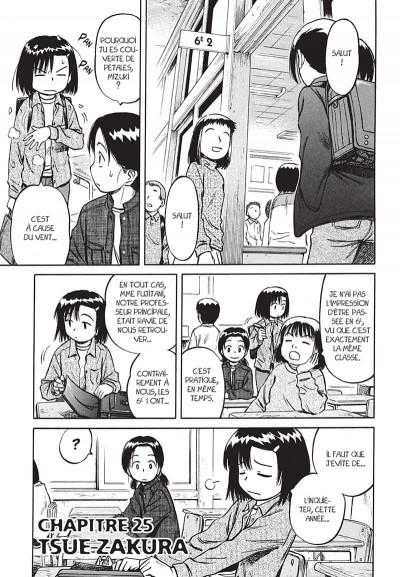 Page 4 mokke tome 5