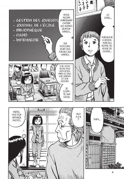 Page 5 mokke tome 5